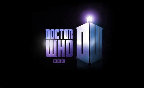 Doctor Who: 11