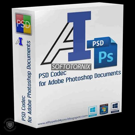 Ardfry PSD Codec Permitted Free Download - Softotornix