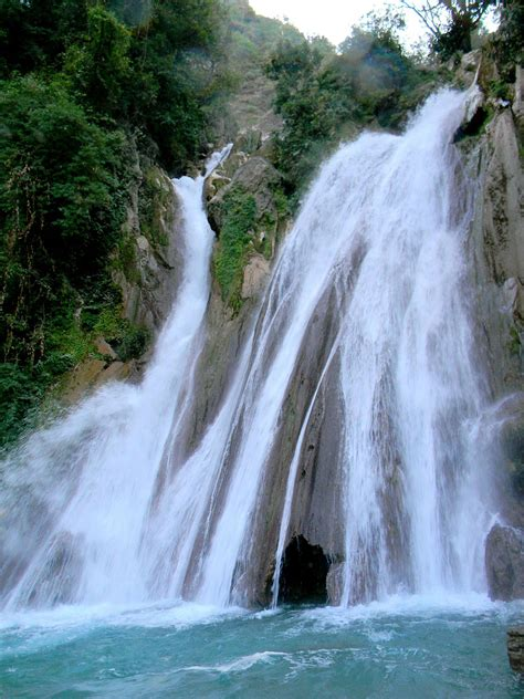 Mussoorie – Travel guide at Wikivoyage