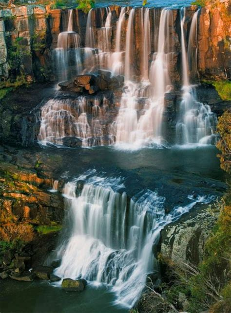 15 Beautiful Places To Visit In Australia   Page 2 of 15