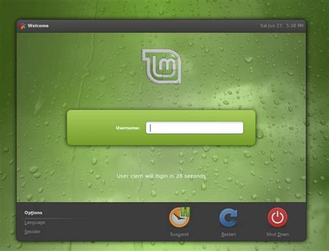 Linux Mint hacked, ISO images compromised - gHacks Tech News