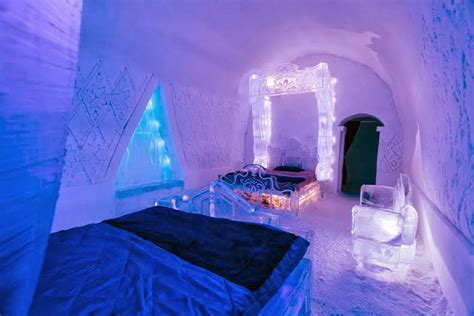 Coolest Kids Hotel Rooms - Solo Mom Takes FlightSolo Mom