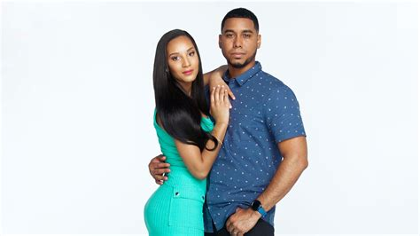 The Family Chantel Openload Full TV Shows Watch Online For