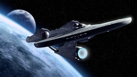 Nasa says EmDrive does indeed work and it may have also