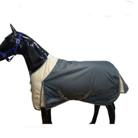 China Turnout Horse Rug Manufacturers, Suppliers, Factory