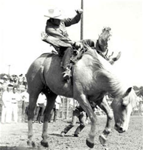 Larry Mahan – Rodeo | Oregon Sports Hall of Fame & Museum