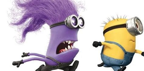 60 best Love ALL the Minions images on Pinterest   Funny