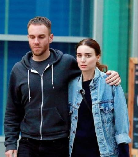 Know Charlie McDowell & Lily Collins Love Affair! What's