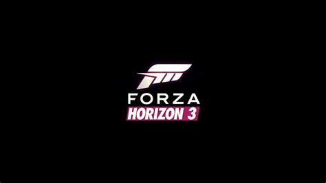 New Trailer Out For Forza Horizon 3 Motorsport All-Stars