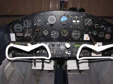 Cessna 172 Specifications, Cabin Dimensions, Performance