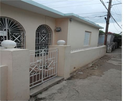 House For Sale in Caymanas Gardens, St