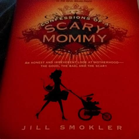 This book is a MUST read if you're a mom! Absolutely