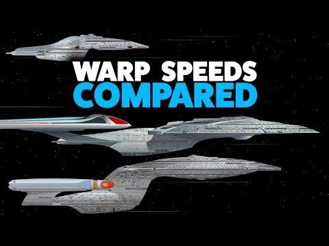 Jump to Hyperspace - YouTube