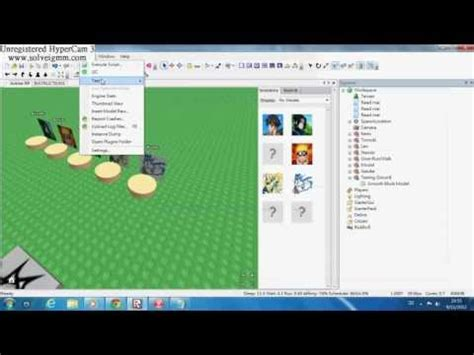 Villager Morph Roblox - Zombie Animations Roblox Free