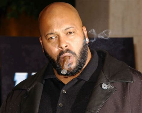 Suge Knight - Net Worth in 2020 and Relationship With