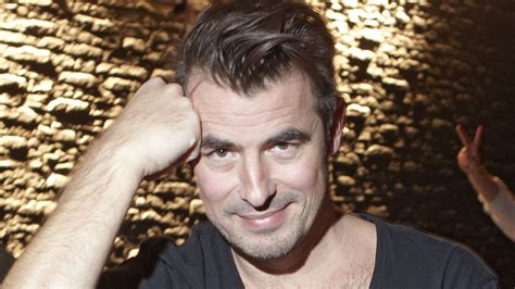 Claes Bang Net Worth, Height, Weight, Age
