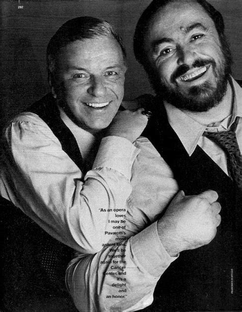 64 best images about Luciano Pavarotti on Pinterest