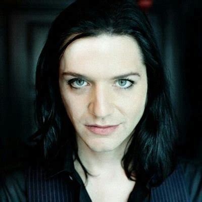 """BRIAN MOLKO on Twitter: """"Such a imagination seems to help"""