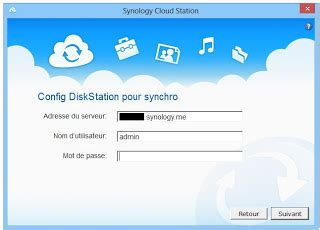 Xavier Hang's Blog: Setting up your personal cloud using a