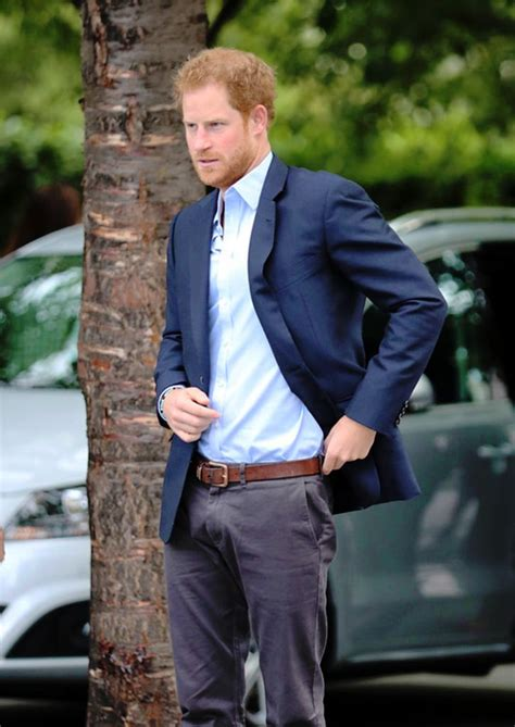 #impurethoughts   Prince harry, Prince harry pictures