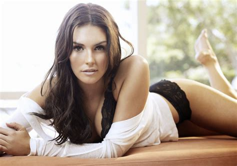 Taylor Cole Height, Weight, Bra, Bio, Figure Size | Taylor